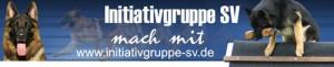 Initiativgruppe SV