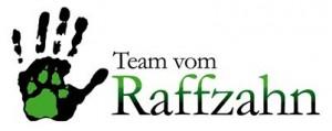 Team Raffzahn